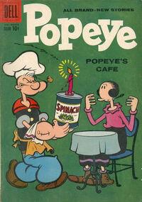 Popeye-047