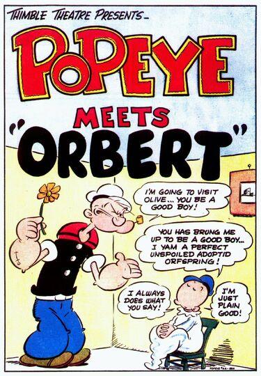 PopeyeMeetsOrbet-01