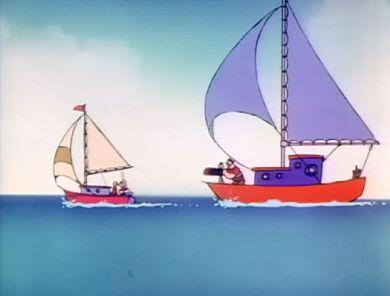 Popeye Goes Sailing-02
