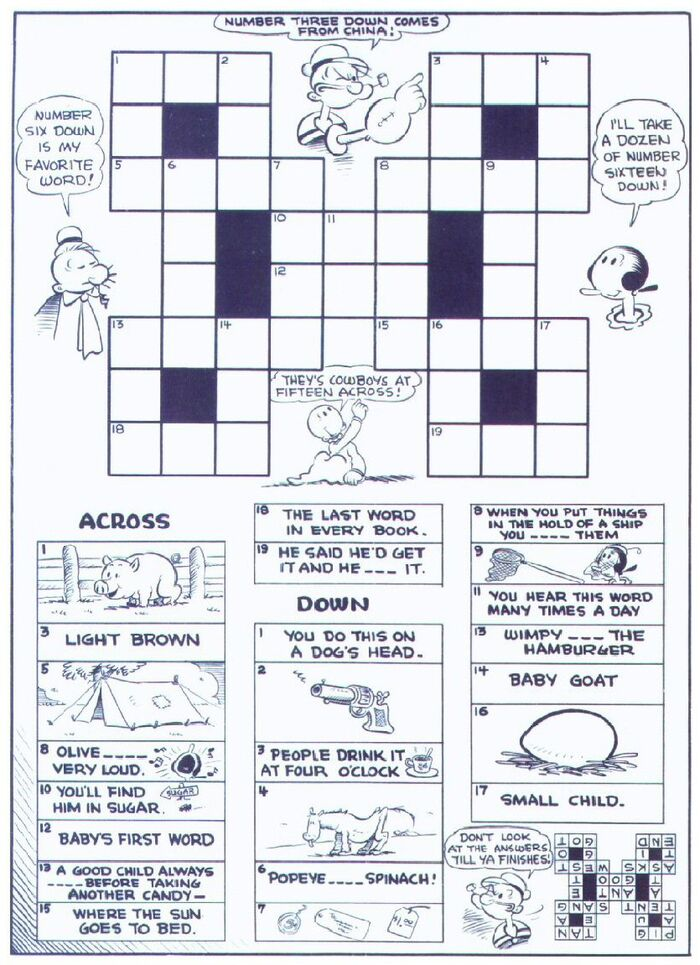 Crossword-01