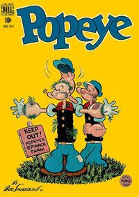 Popeye-007