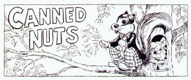 CannedNuts-01
