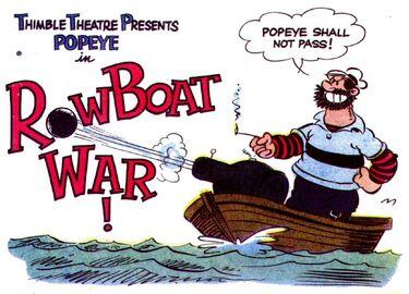 RowBoatWar-01