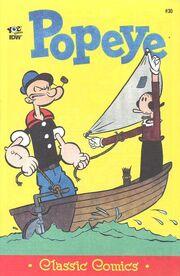 PopeyeClassicsComics-030