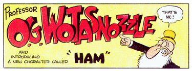 Ham-01