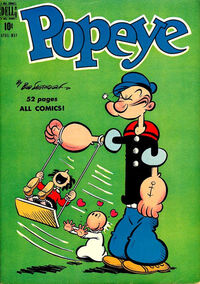 Popeye-012