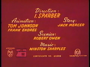 I Don't Scare (1956).mp4 000015015