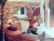 Popeye-as-aladdin