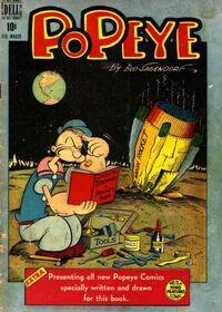 Popeye-005