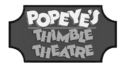 Thimble Theatre