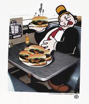 6burgers