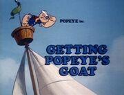 Getting Popeyes Goat-01