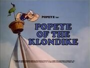 PopeyeOfTheKlondike-01