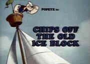 ChipsOffTheOldIceBlock-01