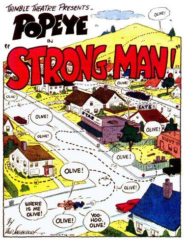 StrongMan-01