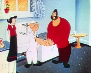 Popeye-floor-flusher