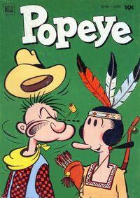 Popeye-020