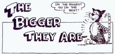 TheBiggerTheyAre-01