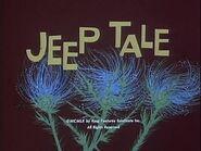 JeepTale