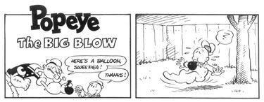 TheBigBlow-01