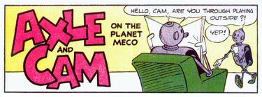 HelloCam-01