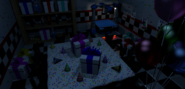 Birthdayroom