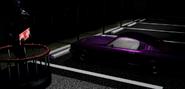 Parkinglotpurplecar