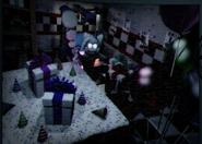 Luxsaffronroom2