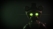 1 - Popgoes the Weasel