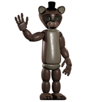 Popgoes-left