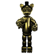 Popgoes-figure