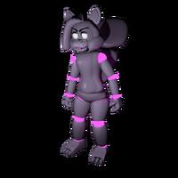 Luxsaffron