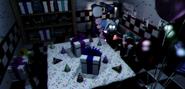 Luxsaffronbirthdayroom