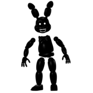 Blackrabbit