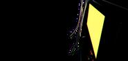 Yellowmon