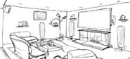 Living Room 4590i6-