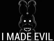 EvilBonnie