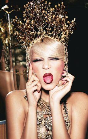 Beyonce-4Promo04
