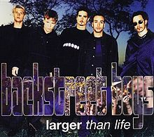 File:Larger than Life BSB single cover.jpg