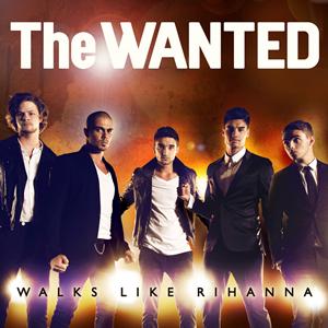 File:The wanted - walks like rihanna.png
