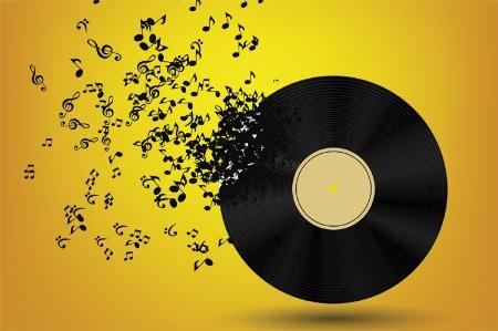 File:Pop-music-2.jpg