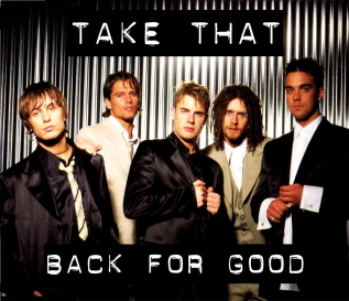 File:Back for Good cover.png