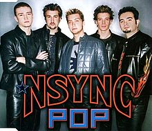 File:Pop single cover.jpg