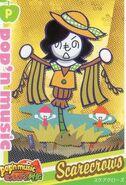 ScarecrowsCard