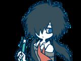 Uta (character)