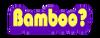 BambooQ 2P Banner