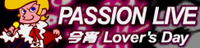 8 PASSION LIVE