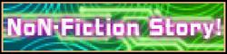 Utacchi NoN-Fiction Story