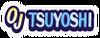 OJTsuyo Usa banner