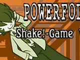 Shake! -Game Ver.-